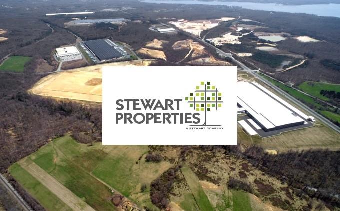 StewartProperties
