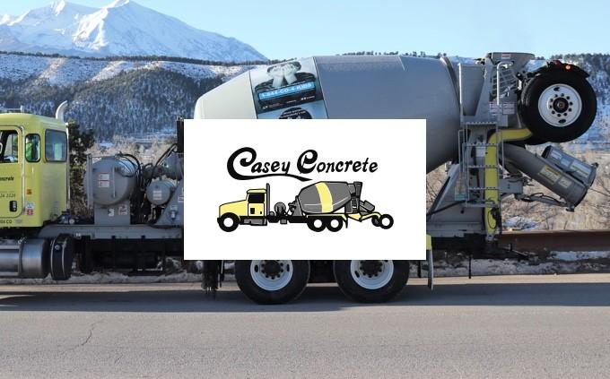 caseyConcrete