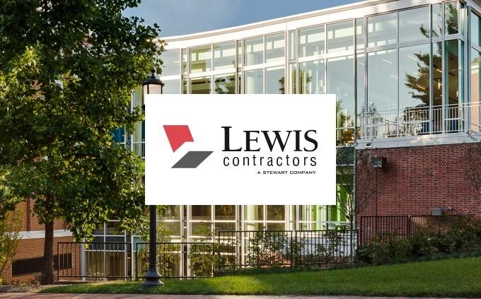 lewisContractors