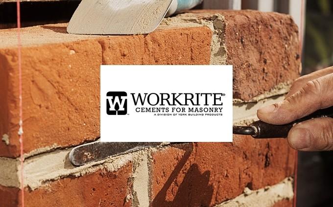 workriteCements