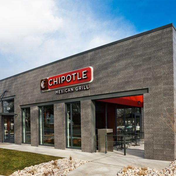 AR-Chipotle-Camp-Hill-2-600x600
