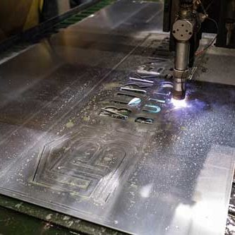 RileyWelding-CNC-machine