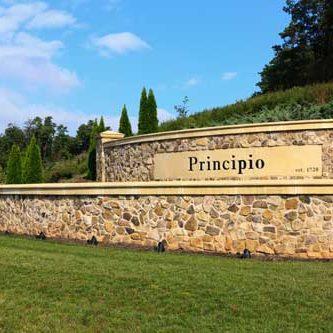Principio Business Park